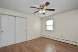 519 Central Street - Photo 22