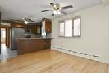 519 Central Street - Photo 9
