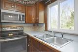519 Central Street - Photo 10