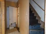 146-148 Abbe Ave - Photo 15