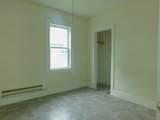 146-148 Abbe Ave - Photo 18