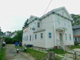 146-148 Abbe Ave - Photo 3