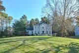 10 Lone Oak Circle - Photo 1