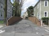 54 Crescent Ave - Photo 35