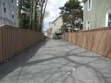 54 Crescent Ave - Photo 36