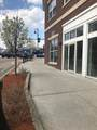 25 Commercial St. - Photo 2