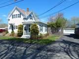 23 Gardner Ave - Photo 1