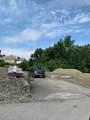 305 Sprucewood Lane - Photo 4