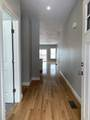 309 Sprucewood Lane - Photo 10