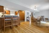 1 Woodmere - Photo 15