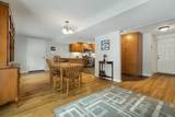 1 Woodmere - Photo 16
