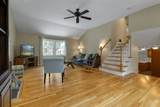 1 Woodmere - Photo 20
