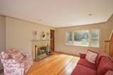 53 Warren Street - Photo 11