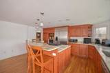 53 Warren Street - Photo 22
