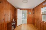 53 Warren Street - Photo 24