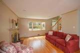 53 Warren Street - Photo 10