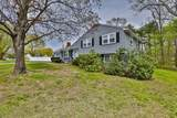 120 Forest St - Photo 2