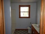 335 Rosewell Street - Photo 15
