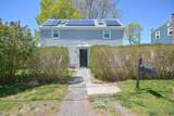 38 Colonial Dr - Photo 27