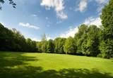 8 Wolcott Woods Lane - Photo 27