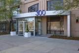 300 Brickstone Square - Photo 2