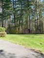 429 Dipping Hole Road - Photo 2