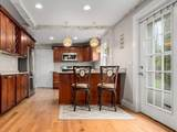 1350 Shawsheen Street - Photo 6