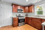 1350 Shawsheen Street - Photo 7
