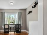 1350 Shawsheen Street - Photo 10