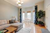 533 East 5th Street - Photo 11