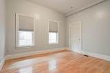533 East 5th Street - Photo 12