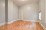 533 East 5th Street - Photo 13