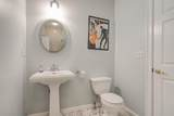 533 East 5th Street - Photo 14
