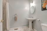 533 East 5th Street - Photo 15