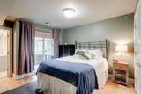 533 East 5th Street - Photo 16