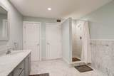 533 East 5th Street - Photo 19