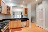 533 East 5th Street - Photo 3