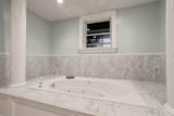533 East 5th Street - Photo 21