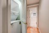 533 East 5th Street - Photo 22