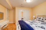533 East 5th Street - Photo 23