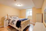 533 East 5th Street - Photo 24