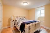 533 East 5th Street - Photo 25