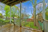 533 East 5th Street - Photo 27