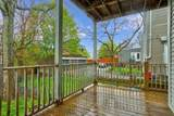 533 East 5th Street - Photo 28