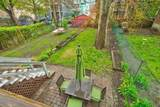 533 East 5th Street - Photo 29