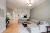 533 East 5th Street - Photo 7