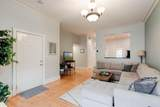 533 East 5th Street - Photo 8
