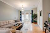 533 East 5th Street - Photo 10
