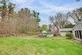 18 Burton Farm Drive - Photo 30
