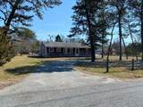 28 Theater Colony Rd - Photo 36